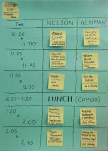 PubPro2016_schedule
